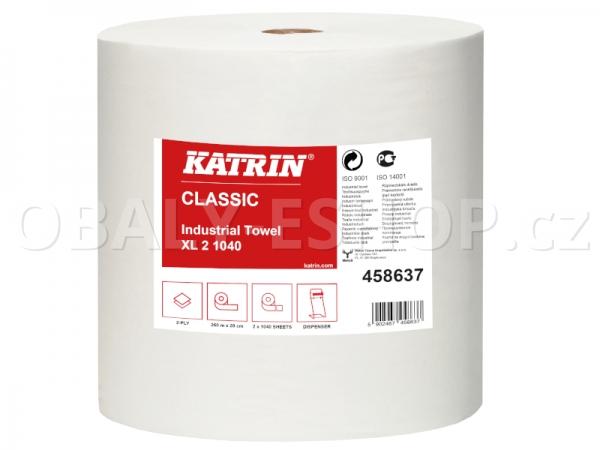 Utěrka Katrin 458637 Classic XL2 930