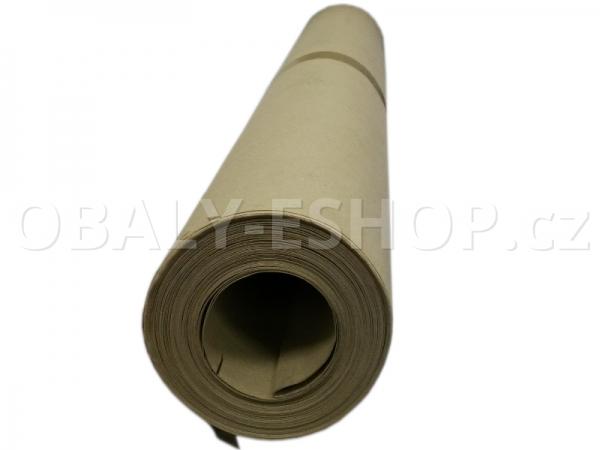 Papír Malířský 280g/m2 role 100cmx20m