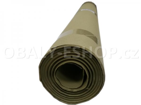 Papír Šedák 90g/m2 role šiře 100cmx50m