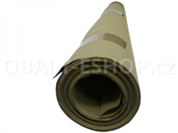 Papír Šedák 90g/m2 role šiře 100cmx20m