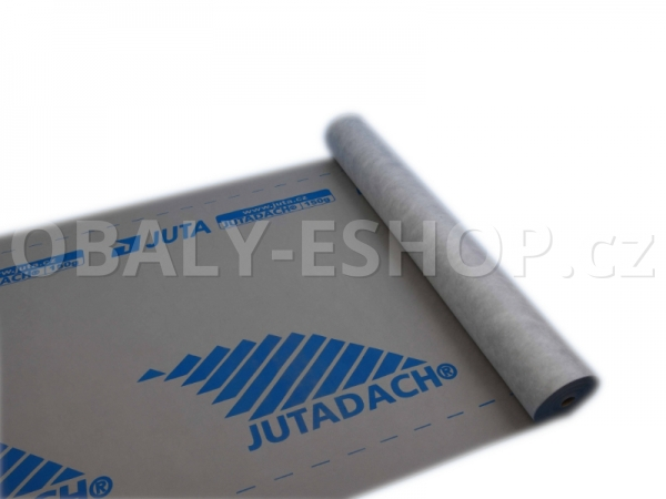 Jutadach 150  1,5x50m