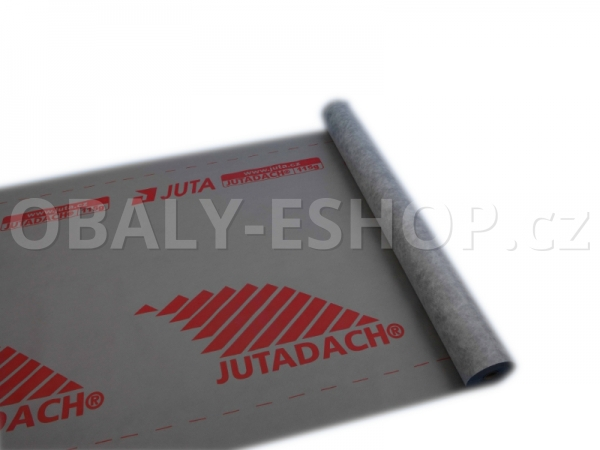 Jutadach 115 1,5x50m