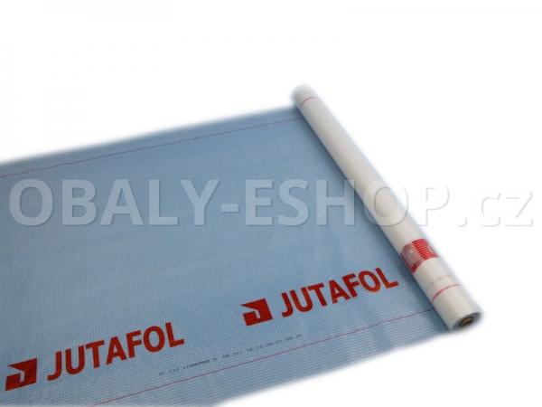 Jutafol 110 D Standard 1,5x50m