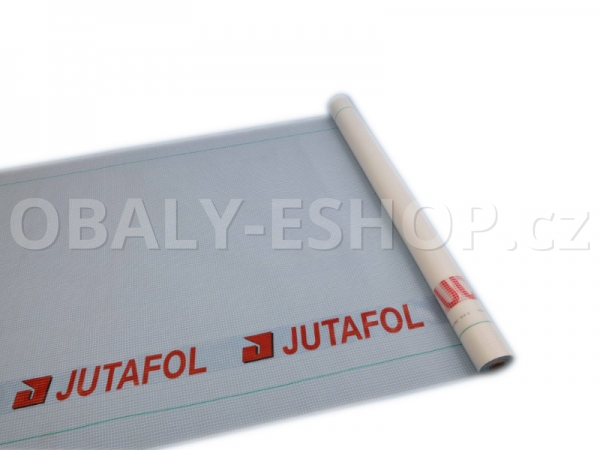 Jutafol 140 D Standard 1,5x50m