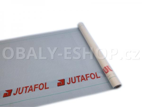 Jutafol 140 D Special 1,5x50m