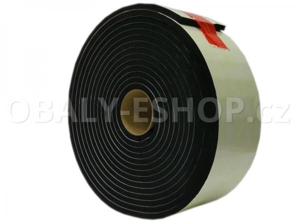 Podložka distanční VITOFLEX 30x30x10mm 1332 ks/role