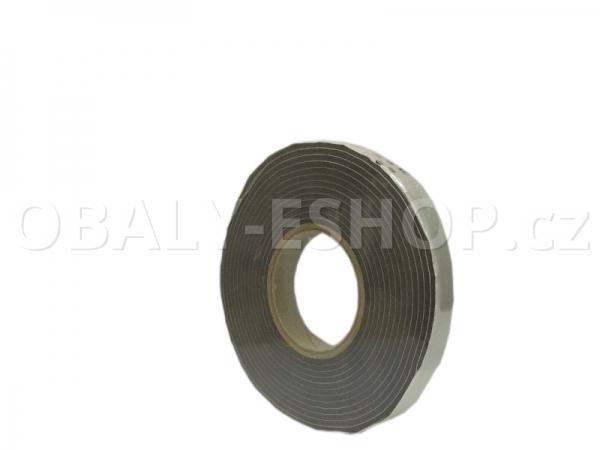 Těsnicí páska 20x6mmx5,6m Expanzivní  ECO