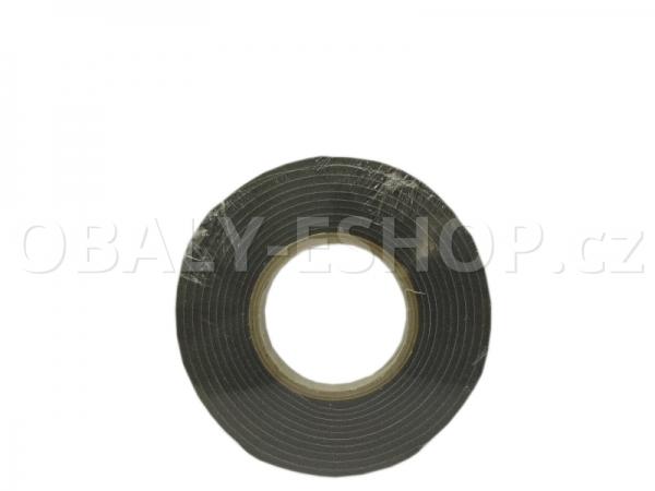 Těsnicí páska 20x8mmx4m Expanzivní  ECO
