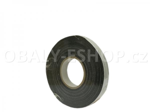 Těsnicí páska 25x10mmx3,3m Expanzivní  ECO