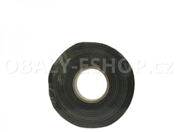 Těsnicí páska 25x6mmx5,6m Expanzivní  ECO