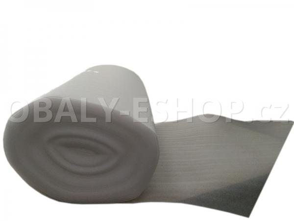 Pěnový polyetylén v roli 1000mmx2,0mmx50m