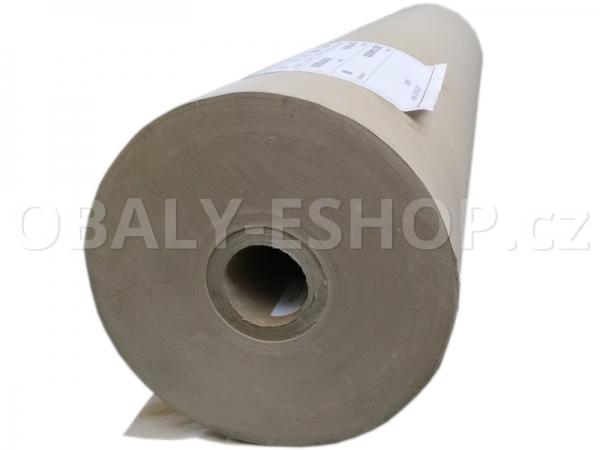 Papír Šedák 90g/m2 role šiře 150cm