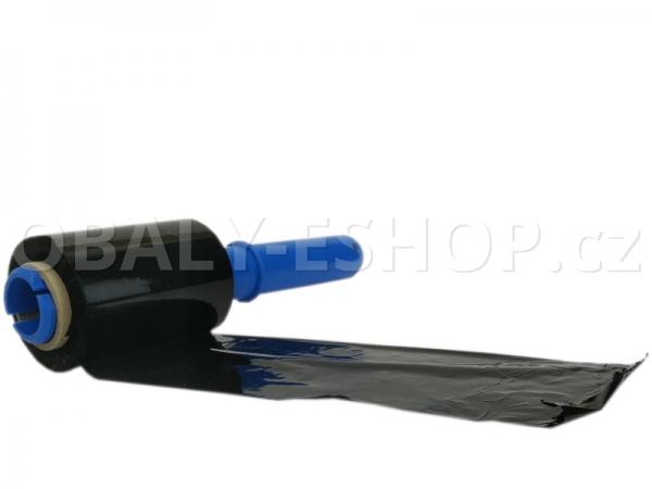 Odvíječ průtažné fólie 100-150mm Trn 1 ks Modrý