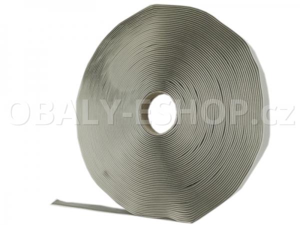 Oboustranná lepicí páska butylkaučuková 303 12mmx2,0mmx22,5m