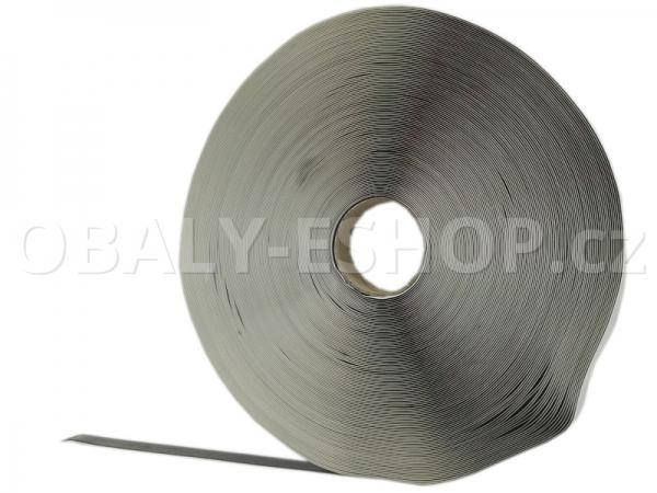 Oboustranná lepicí páska butylkaučuková SP1 15mmx1,0mmx45m