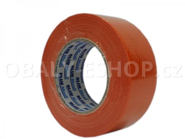 Textilní fasádní páska 48mmx 50m D220
