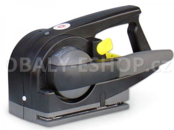 Páskovací stroj ruční ZAPAK 2012