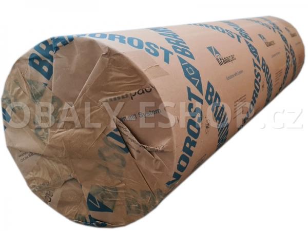 Antikorozní VCI papír hladký R9 šíře 100cm/91g/m2