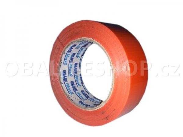 Textilní fasádní páska 38mmx 33m D220