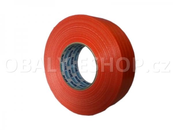 Textilní fasádní páska 48mmx100m D220