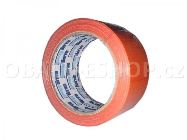 Textilní fasádní páska 48mmx 20m D220