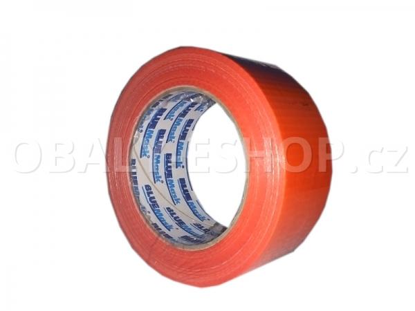 Textilní fasádní páska 48mmx 33m D220