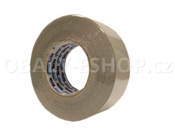 Hliníková lepicí páska 50mmx100m ALU 030 BlueMask OV