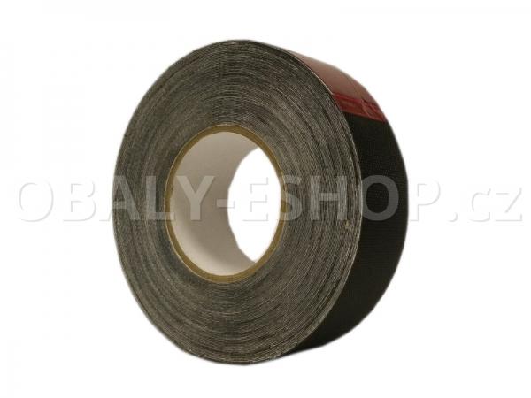 Difuzní lepicí páska Jutadach SP SUPER 50mmx25m