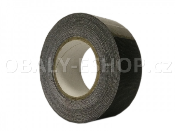 Difuzní lepicí páska Alldach SP 50mmx25m
