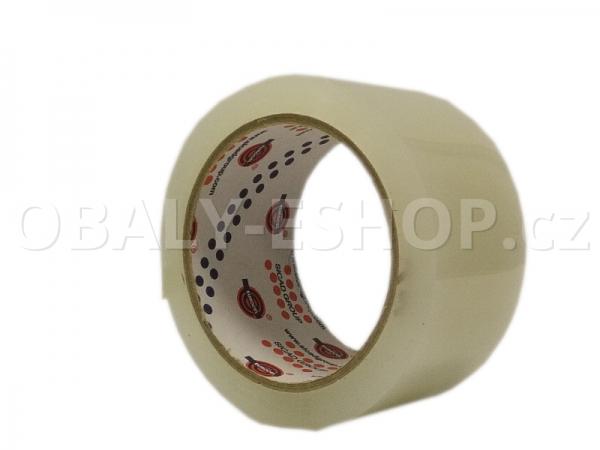 Opravná lepicí páska na fóliovník 50mmx25m PE EXTRA UV