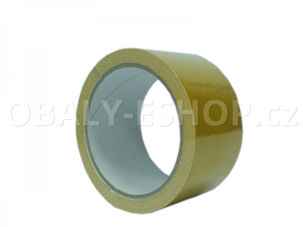 Oboustranná lepicí páska T729 50mmx10m Blue Mask