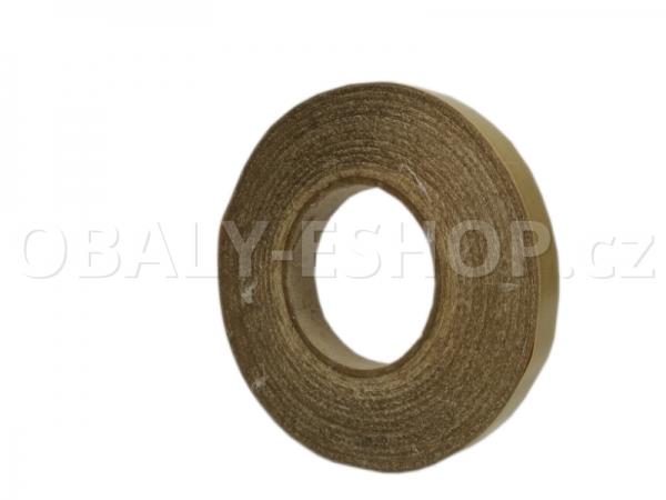 Oboustranná lepicí páska PA476 19mmx50m